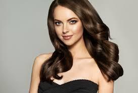 7 ways to use argan oil for hair growth