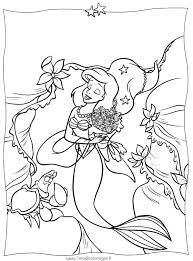 Coloriage Princesse Disney Noel Coloriage Noel Disney Princesse L
