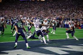 nfl super bowl seattle seahawks new england patriots wallpaper and background