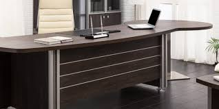 long office desk. 65 Most First-rate Office Furniture Table Design Desk Long Computer Innovation