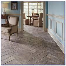 ... Ceramic Tile At Home Depot Bathroom Floor Tile Ideas Ceramic Tile That  Looks Like ...