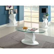 44 most wicked modern coffee table sets white and glass coffee table small side tables for