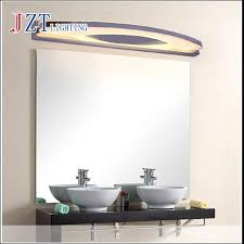 dressing table lighting. M Led Wall Lights 3W 58CM Stainless Steel Dressing Table Mirror Sconces LED Light Bathroom Lamps Waterproof Antifog Luminaire-in Indoor From Lighting D