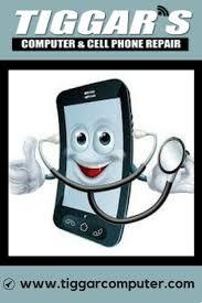 Atlanta Onsite Mobile Cell Phone Repair