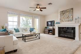 white area rugs room