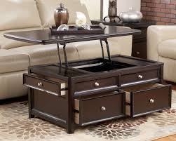 topic to living room table that lifts up coffee table with movable top small lift top table black lift up coffee table espresso lift top coffee