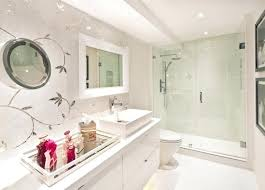 Bathroom Vanity Tray Decor vanity tray set for dresser kolo100 31