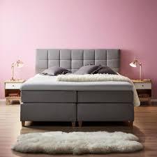 Möbel Von Mömax Modern Living Für Schlafzimmer Günstig Online