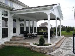 detached patio cover plans. Detached Patio Cover Large Size Of Back Porch Build Off Garage  Perhaps Home Is Shocking . Plans A