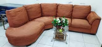 sell used furnit 14300039 mzad qatar
