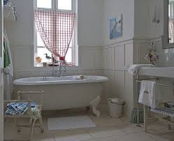 country bathroom designs 2013. Delighful 2013 Bathroom Country Designs 2013 Perfect On Intended Brabourne Farm  Bliss Home Sweet Pinterest 2 I