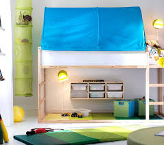 bedroom furniture beauteous bedroom furniture. Bedroom Furniture Kids Home Design Mesmerizing Interior Designing Ikea  Childrens Curtains . Ideas White Drapery Canada Beauteous