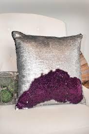 Best 25+ Mermaid pillow ideas on Pinterest   Mermaid room, Mermaid ...