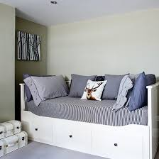 box room furniture. sit sleep and store with multitasking furniture box room