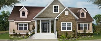 Marvellous Modular Homes Price Pictures - Best idea home design .