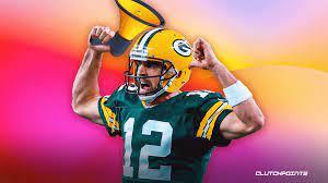 Packers news: Aaron Rodgers true ...