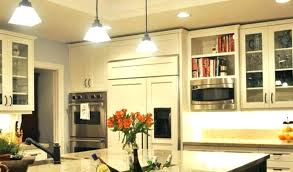 how to replace track lighting dual pendant lights lamp traditional track lighting replace track lighting with