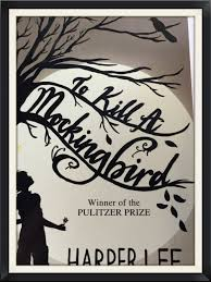 to kill a mockingbird prejudice essay essay my to kill a  essay my to kill a mockingbird problem and ours the an open letter to teachers prejudice essays pixels