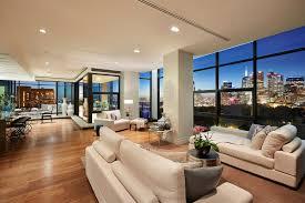 Best of Urban Living