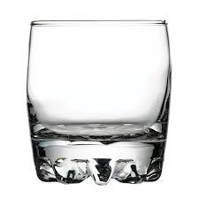 """Купить <b>Набор стаканов</b>, <b>6</b> шт., объем 315 мл, стекло, """"Sylvana ..."""