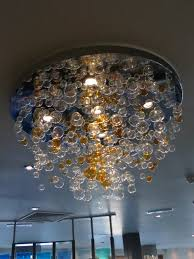 glass bubble chandelier lighting. Glass Bubble Chandelier Lighting F