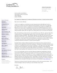 united policyholders weighs in on mandatory arbitration shenanigans at texas department of insurance