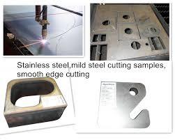 portable plasma cutting table. auto cad plasma cutting machine, cnc table portable