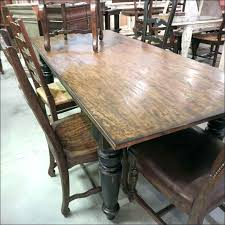 distressed wood kitchen table distressed kitchen table kitchen how to make distressed wood farmhouse style kitchen distressed wood kitchen table