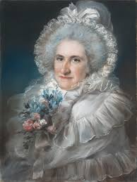 the eighteenth century pastel portrait essay heilbrunn   mrs william man godschall sarah godschall