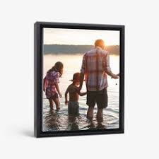 bring your memories home with personalized home decor from kodak moments includes photo canvas photo decor photo gifts posters more