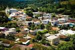 imagem de Erval Velho Santa Catarina n-9