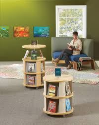 full size of coffee tables coffee table book design ideas journal best oversized books s