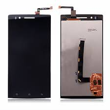 CellCare Oppo Find 5 X909 LCD Touch ...