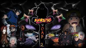 Naruto cap 2 ep 3 - YouTube