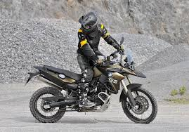 2018 bmw f800.  f800 the dirtgoing counterpart to the roadbound 2013 bmw f700gs  f800gs sees a modest update its adventureenduo platform for next  in 2018 bmw f800
