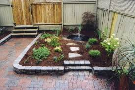 garden images landscaping toronto