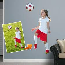 lifesize wall decal full size of decals for dorm also wall decals at dollar tree plus lifesize wall decal