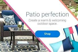 patio perfection cream a warm welcoming outdoor space greenhouse furniture austin s nyc manhattan n patio furniture for in oh greenhouse austin