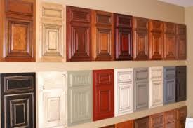 kitchen cabinet design kitchen cabinet refacing cost diy ideas