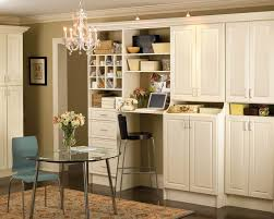 kitchen office ideas. Kitchen Office Organization Ideas. Something With Doors Probably Makes More Sense For My Style Ideas