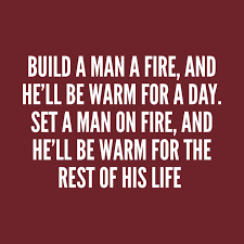 Dark Humor Set A Man On Fire Funny Joke Statement Humor Slogan Adorable Dark Humor Quotes About Life