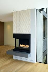 corner fireplace insert ethanol fireplace insert living room modern with corner fireplace fireplace floor image by corner fireplace insert