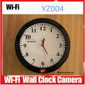 Купить часы с скрытой камерой на алиэкспресс