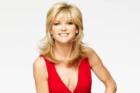 Anthea turner robbed by thieves who smashed into her range rover to steal bag. Anthea Turner Blames Herself For Husband Grant Bovey Going Off With Another Woman Mirror Online