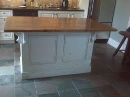 Second Hand Kitchen Furniture Kitchen Islands For Sale Officialkodcom