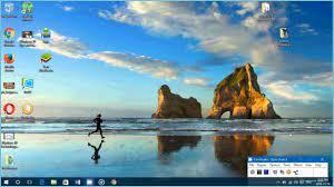 Windows 11 Slideshow - 11x11 - Download ...