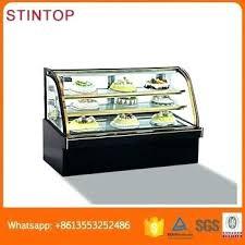 used display refrigerator display refrigerator used hot display refrigerator and freezers used as family fare