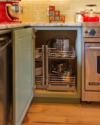Impressive Kitchen Cabinet Storage Ideas Corner Kitchen Cabinet Storage  Ideas Allcomforthvac