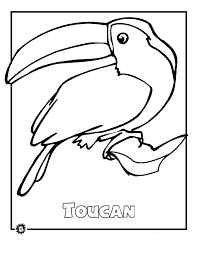 free hd coloring pages printable coloring pages pages to print and color free coloring pages for boys and girls coloring pictures for
