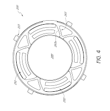 US08152336 20120410 D00004 patent us8152336 removable led light module for use in a light on kichler under cabinet lighting wiring diagram